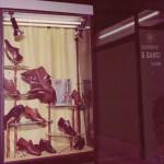 Ganci-calzature-negozio-storia